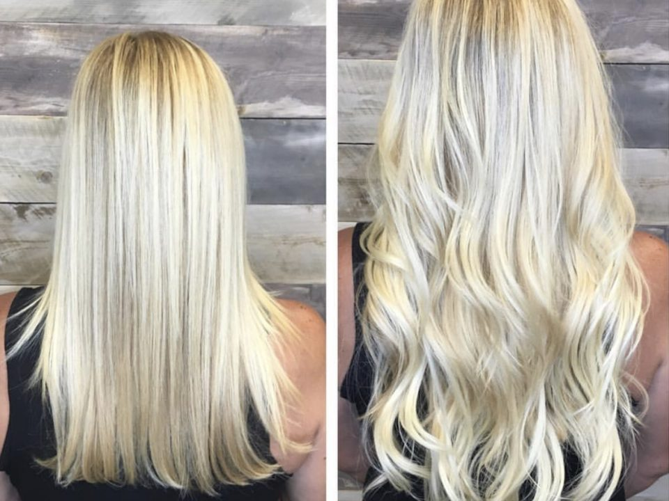 EXTENSIONS2